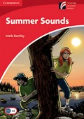 Summer Sounds