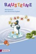Bausteine Wörterbuch