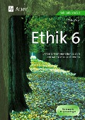 Ethik Klasse 6